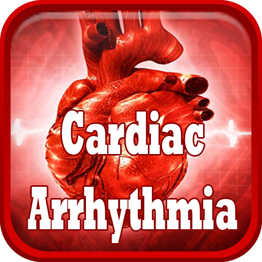 Cardiac Arrhythmia Disease