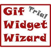 Gif Widget Wizard Trial