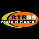 RTR 99 – Radio Ti Ricordi icon