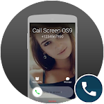 Call Screen Theme Slide 1.1.3