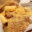 NeNe Chicken(誠品信義店)