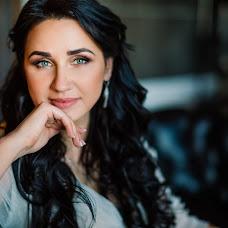 Wedding photographer Lyudmila Pazinenko (MilaPazinenko). Photo of 24.02.2018