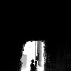 Wedding photographer sami hakan (samihakan). Photo of 13.02.2015