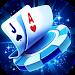 Blackjack Legends: 21 Online Multiplayer Casino Icon