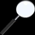 Σπαζοκεφαλιές icon