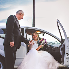 Wedding photographer Rachel Domingues (RachelDomingues). Photo of 22.06.2016