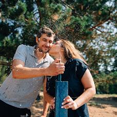 Wedding photographer Igor Serov (IgorSerov). Photo of 12.08.2018