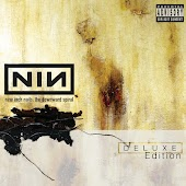 The Downward Spiral (Deluxe Edition)