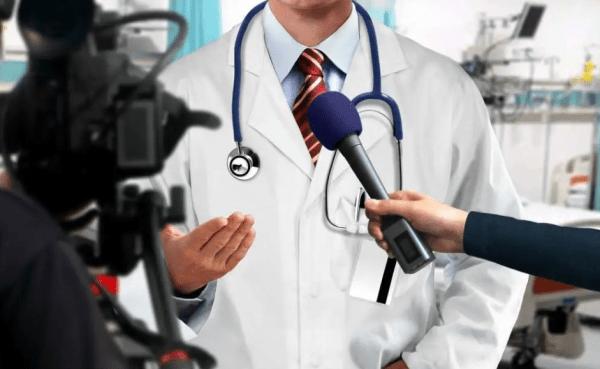 marketing-medico