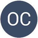 Ostwal Consultancy icon