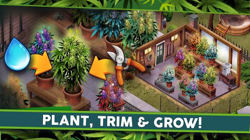 Hempire - Plant Growing Game 1.20.1 screenshots 14