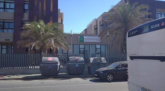 Brotes en Almería: dos nuevos en el Levante y otra muerte en el de El Zapillo