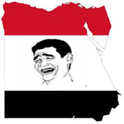 Egyptian Asa7aby +3000