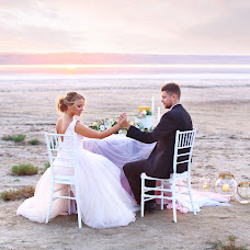 Wedding photographer Yuliya Volkova (JuliaElentari). Photo of 14.08.2015