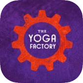 The Yoga Factory