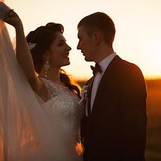 Wedding photographer Snizhana Nikonchuk (snizhana). Photo of 15.02.2016