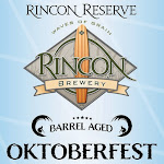 Rincon Oktoberfest-Barrel Aged