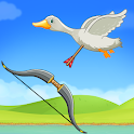 Bird Archery Hunter icon