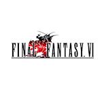 FINAL FANTASY VI v2.1.6 (Mod)