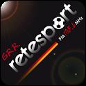 ReteSport App Ufficiale icon