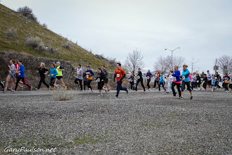 Photo: Find Your Greatness 5K Run/Walk Starting Line  Download: http://photos.garypaulson.net/p620009788/e56f64ce2
