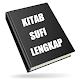 Kitab Sufi ( terlengkap 2019 ) APK