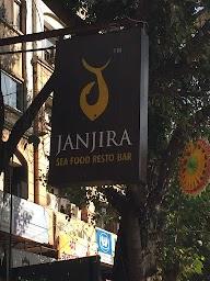Janjira Sea Food Resto photo 2