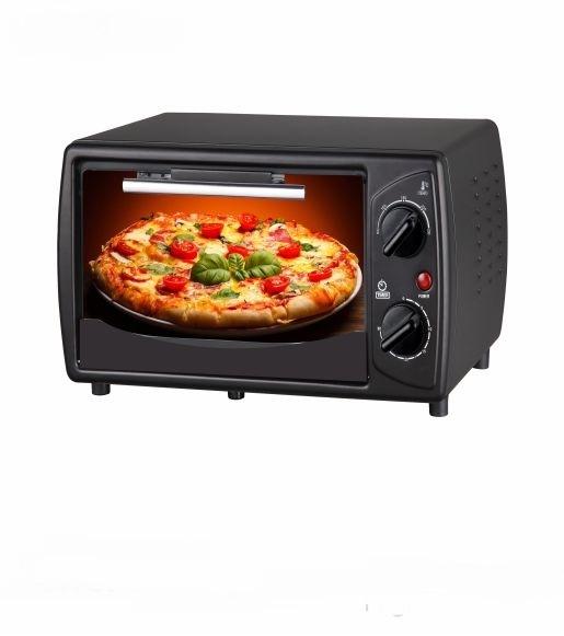 top 5 oven brands in nepal utsav 360