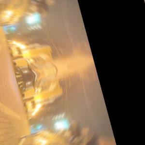 ヴェルファイア AGH30Wのカスタム事例画像 ともさんの2021年01月25日20:40の投稿