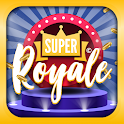 Super Royale icon