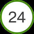 Privat24 download