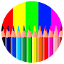 How To Draw & Paint APK icon