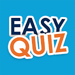 Easy Quiz Icon