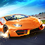 Traffic Fever icon