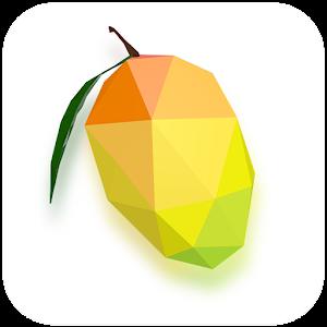 Mango Camera
