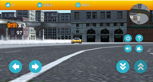 Code Triche Conduite de voiture apk mod screenshots 2
