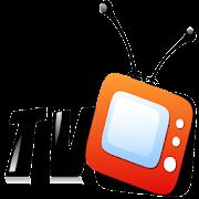 Arabic tv قنوات عربية