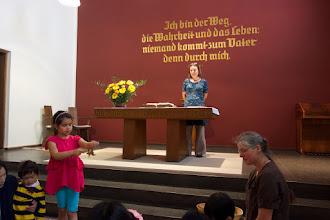 Photo: Jahresfest_2014-06-2210-38-30.jpg