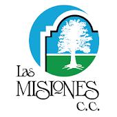 Las Misiones Club Campestre