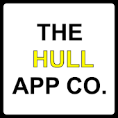 The Hull App Company CRM