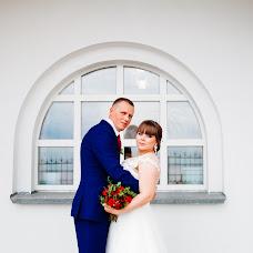 Wedding photographer Irina Kozlova (bea00811). Photo of 23.08.2018