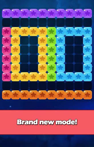 Block Puzzle Game 20.3.28 screenshots 4