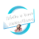 Download Rádio o bom Samaritano For PC Windows and Mac