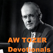 AW Tozer Devotionals - Daily