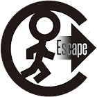 Escape Game 1 for Android Wear icon