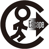 Escape Game 1 for Android Wear