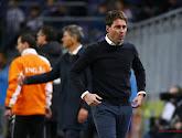 René Weile estime qu'Anderlecht aurait du recevoir au moins un penalty