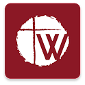 Westtown Church icon