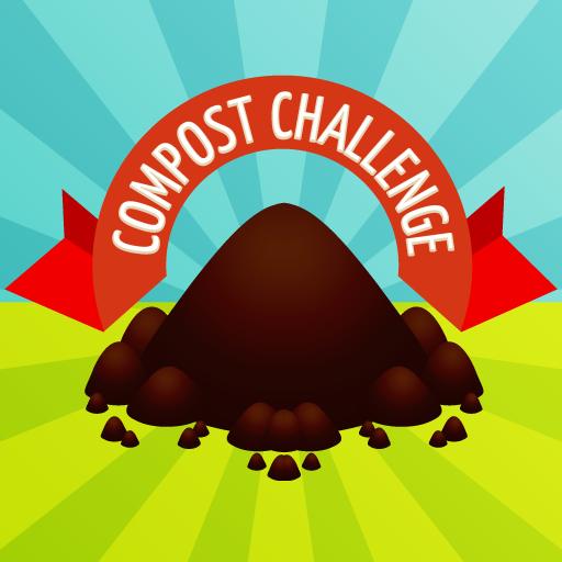 Compost Challenge (game)