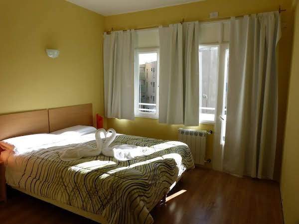 Del Col Hotel